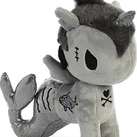 "Tokidoki | Mermicorno Sharkbite 7.5"" PLUSH"
