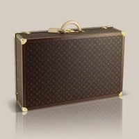 Alzer 80 - Louis Vuitton  - LOUISVUITTON.COM