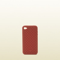 iPhone 4 cover 272401J14006420