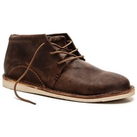 Oliberte Adibo Boot - Men's