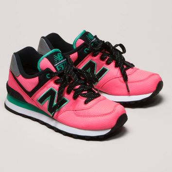 New Balance 574 Sneaker | American Eagle Outfitters