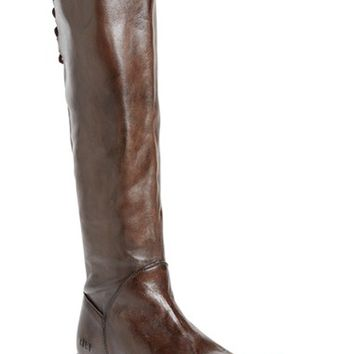 "Women's Bed Stu 'Manchester II' Boot, 1 1/4"" heel"