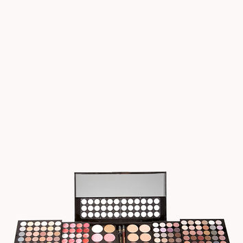 Ultimate Beauty Palette