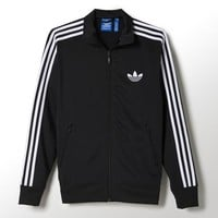 Adidas Originals Men's Firebird Track Top ALL SIZES FREE SHIPPING X41201