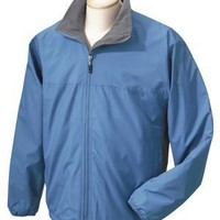 Trail Fleece Jacket | Buy Discount Chestnut Hill Trail Fleece Jacket