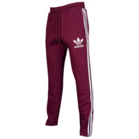 adidas Originals Curated Fleece Pants - Men's at Champs Sports