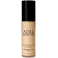 Skin Transforming Foundation