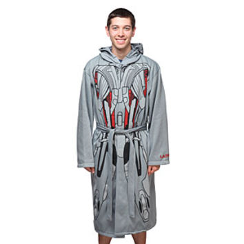 Ultron Robe