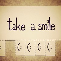 smile - Google Search