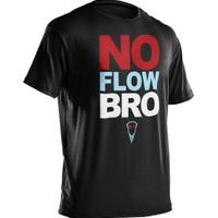 Under Armour Men's No Flow Bro Lacrosse T-Shirt - Dick's Sporting Goods
