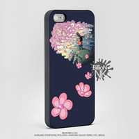 Rose Quartz And Steven Universe Cell Phone Cases For Iphone, Ipod, Samsung Galaxy, Note, Htc, Bb