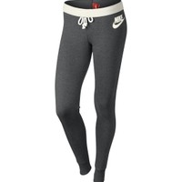 Nike Women's Tight Rally Pants - Dick's Sporting Goods