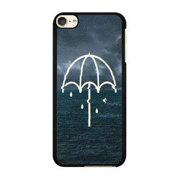 Bmth Sea iPod Touch 6 Case