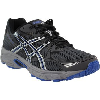 ASICS Men's Gel-Vanisher Ankle-High Running Shoe