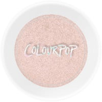 Highlighter – ColourPop