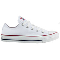 Converse All Star Low - Unisex at City Sports