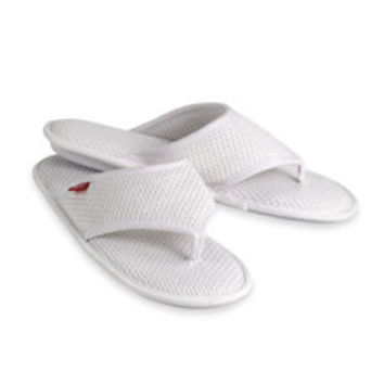 Elizabeth Arden The Spa Collection Women's Slippers - Bed Bath & Beyond