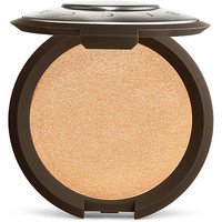 Shimmering Skin Perfector Pressed Highlighter | Ulta Beauty