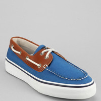 Sperry Top-Sider Bahama 2-Eye Colorblock Boat Shoe