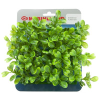 Marineland Boxwood Plant Mat for Aquarium Tank