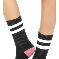 STANCE Athletic Charmer Socks