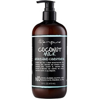 Renpure Coconut Milk Nourishing Conditioner | Ulta Beauty