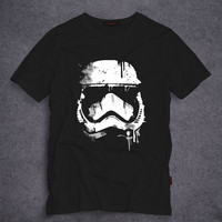 Star Wars Stormtrooper T Shirts