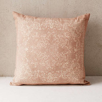 Bandana Pillow - Urban Outfitters