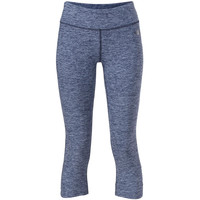 The North Face Motivation Crop Leggings - Women's