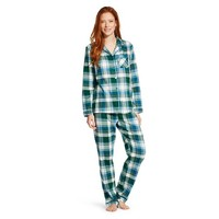 Women's Pajama Set - Gilligan & O'Malley®