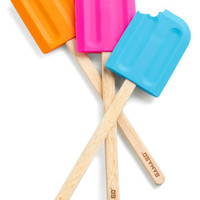 ModCloth Quirky Oopsy Tasty Spatula