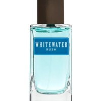 Cologne Whitewater Rush