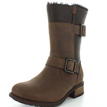 UGG Australia Womens Oregon Boot UGG boots