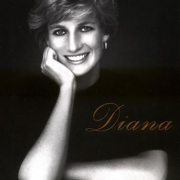 Diana: Finally, the Complete Story Paperback – July 3, 2007
