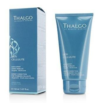 Thalgo Defi Cellulite Expert Correction For Stubborn Cellulite