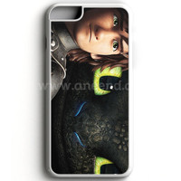 How To Train Your Dragon 2 iPhone 7 Case | aneend