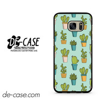 Cactus DEAL-2208 Samsung Phonecase Cover For Samsung Galaxy S7 / S7 Edge