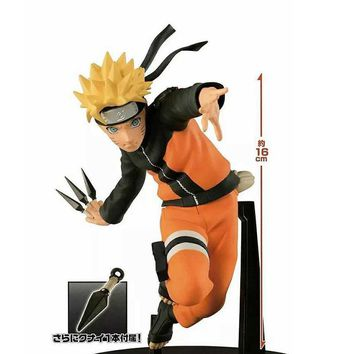 Naruto Sasauke ninja OLOEY(OLOEY) F 20th anime figure PVC Figurine Toys  Anime Japanese Action  Anime Figur  Collection Model Doll AT_81_8