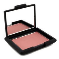 Nars Blush - Amour --4.8g-0.16oz By Nars