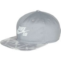 Nike SB Seasonal Snapback Hat