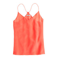 J.Crew Womens Carrie Cami