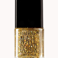 Boogie Nights Nail Polish