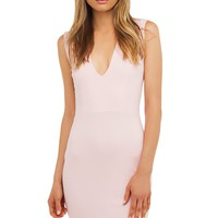 Bodycon Dresses For The Night