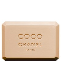 CHANEL - COCO BATH SOAP BATH SOAP