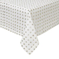 Antibes Tablecloth