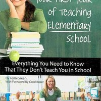 How to be Successful in Your First Year of Teaching Elementary School - Books on Google Play