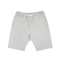 ONLY NY | STORE | Bottoms | Authentic French Terry Shorts