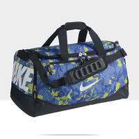 Check it out. I found this Nike Team Training Max Air (Medium) Duffel Bag at Nike online.