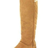 UGG Womens Rosalind Winter Boot UGG boots