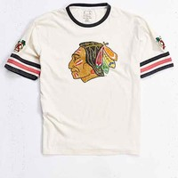 Chicago Blackhawks Hockey Tee